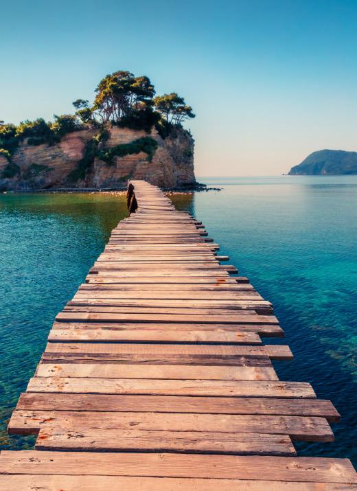 Shutterstock 1048185397 Zakynthos