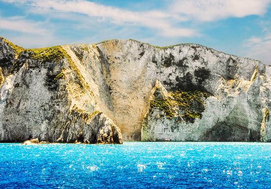 Shutterstock 296934890 Zakynthos